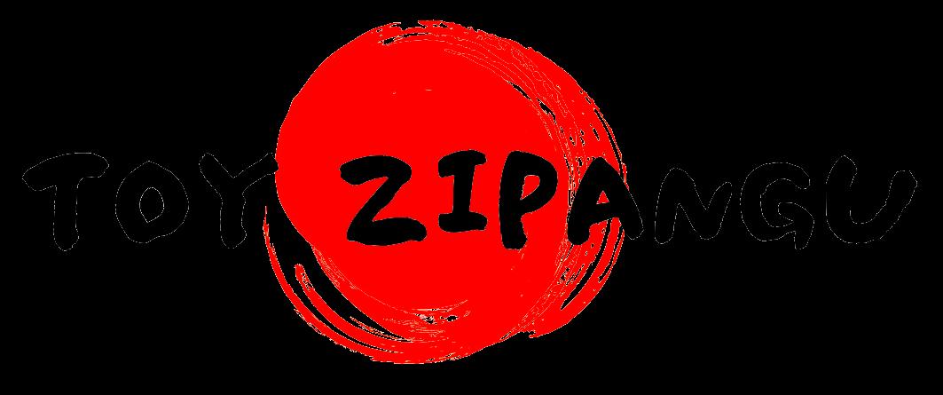 TOY ZIPANGU(トイジパング)
